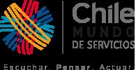 ChileServicios