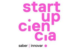 Startup Ciencia: Ministerio de Ciencia y Corfo lanzan nuevo programa para emprendimientos de base científica tecnológica
