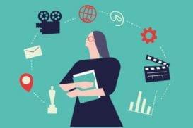 Cultura Publica Manual Interactivo para Emprendedores Creativos